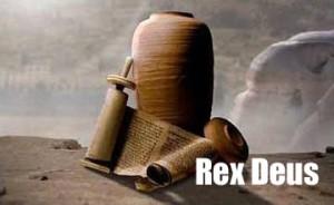 rex-deus