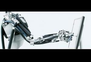 roboti-inteligenti