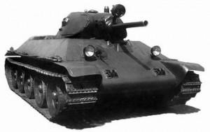 t-34-1940