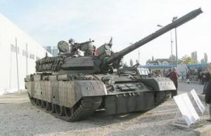 tanc-romanesc-tr-85-m1